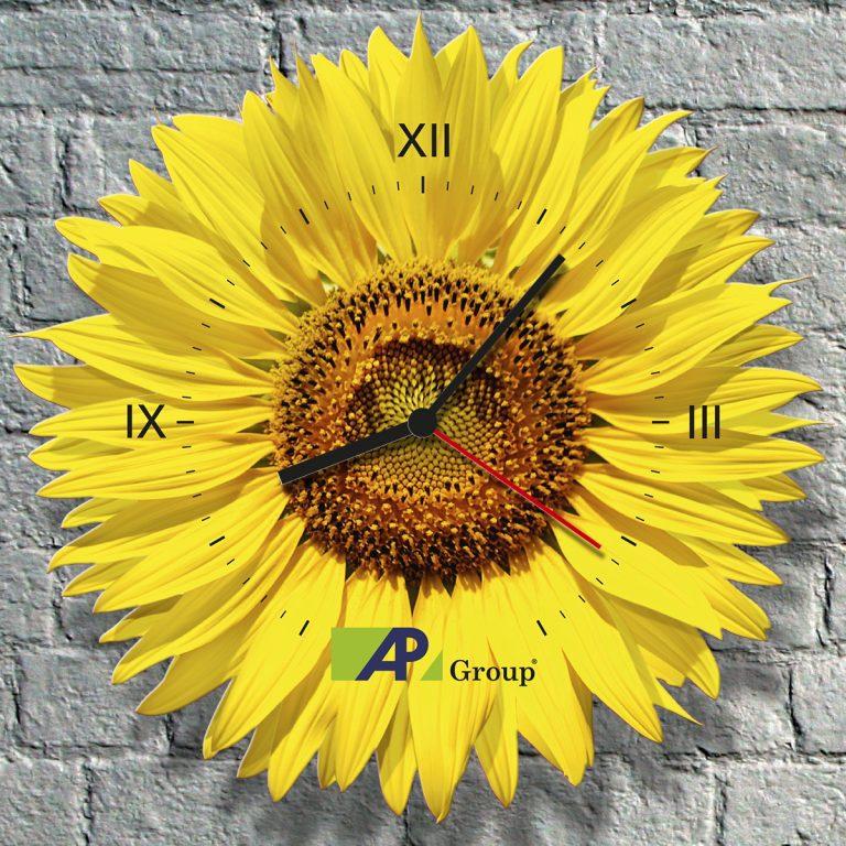APGroup_Clock-3